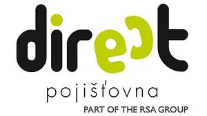 Direct-logo