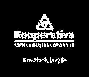 Kooperativa - logo