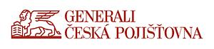 Generali - logo