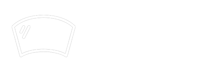 AutoSklo Partner - logo společnosti